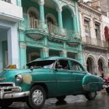 CUBA… SU GENTE, SUS CALLES
