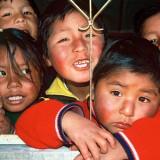 PERU HIGHLIGHTS